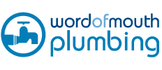 Word of Mouth Plumbing